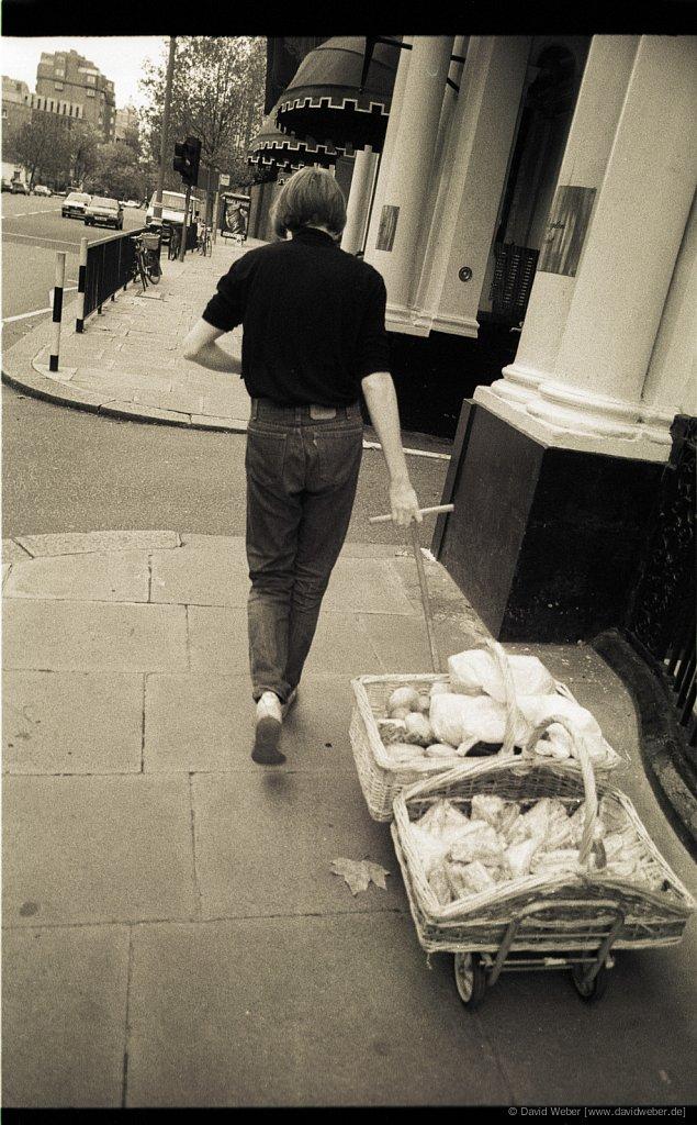 London-1989-02-0025.jpg