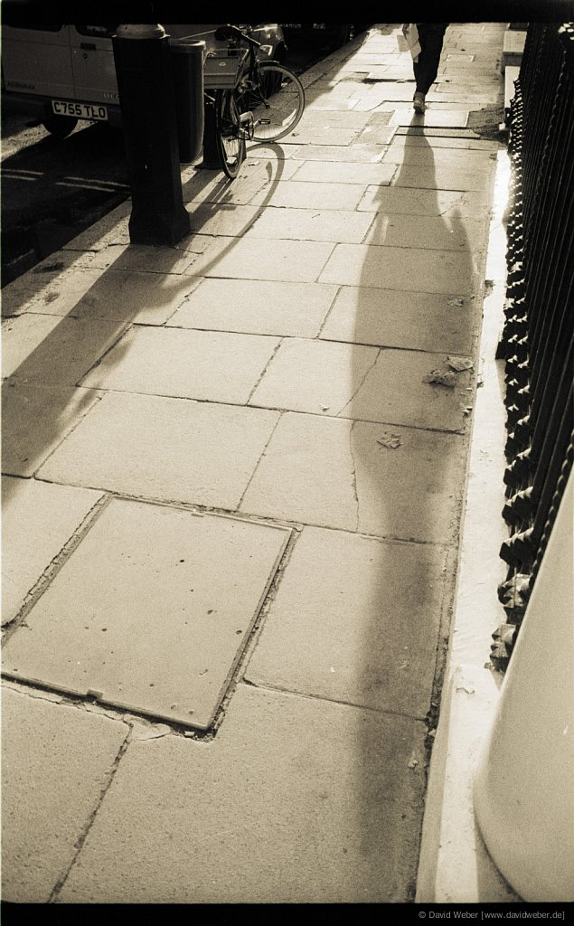 London-1989-03-0020.jpg