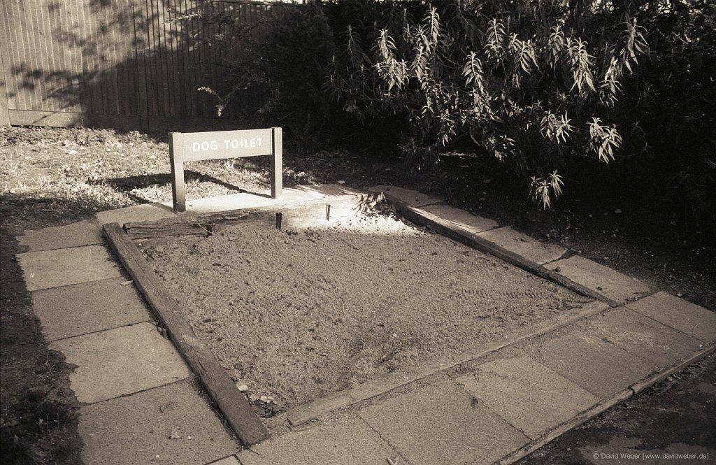 London-1989-01-0009.jpg