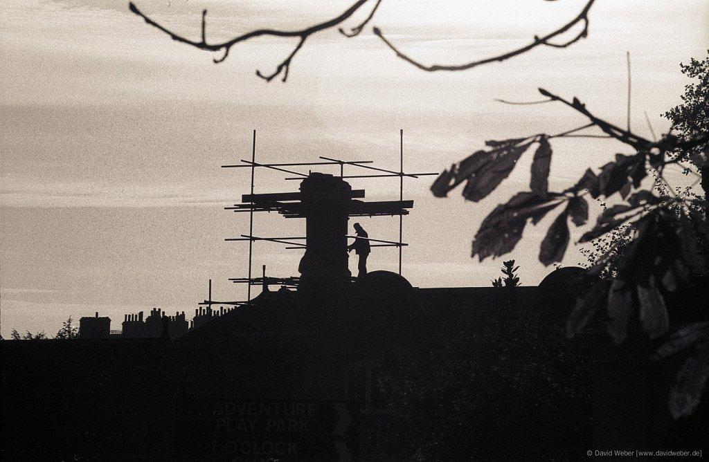 London-1989-01-0014.jpg