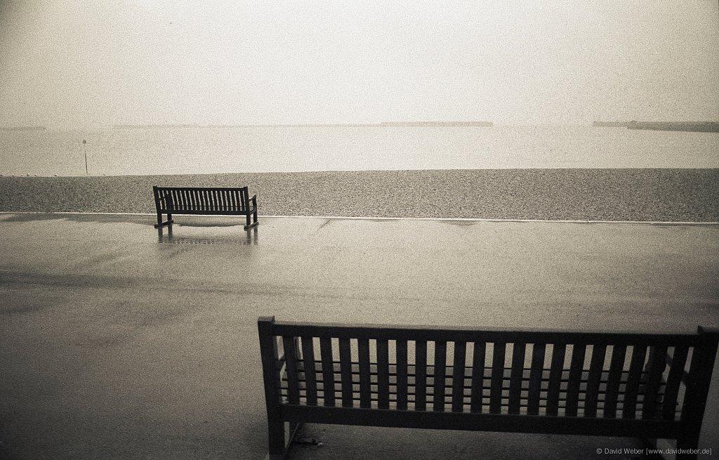 London-1989-02-0004.jpg