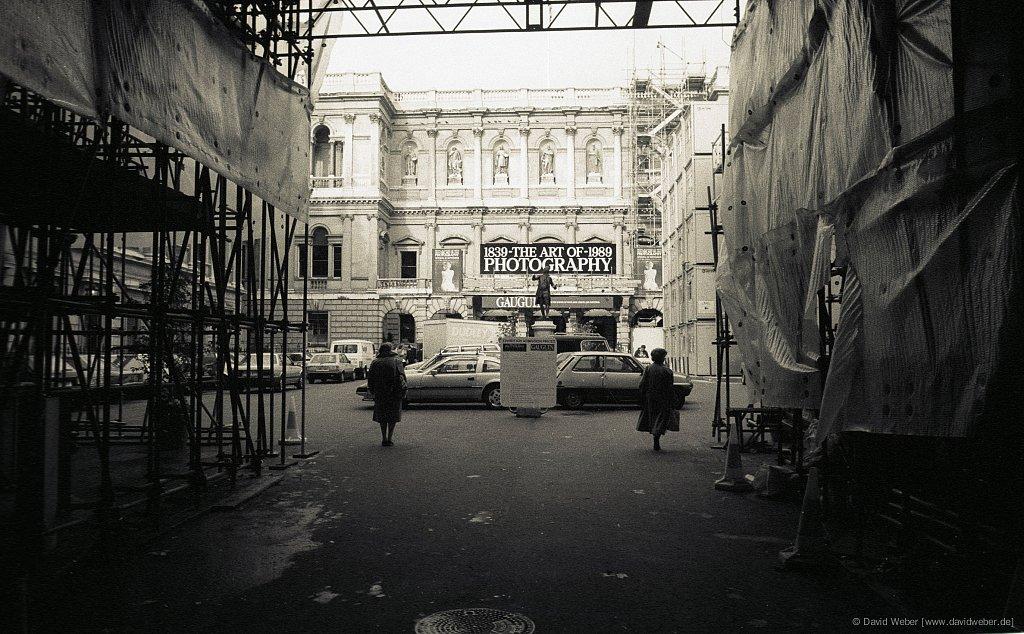 London-1989-02-0011.jpg