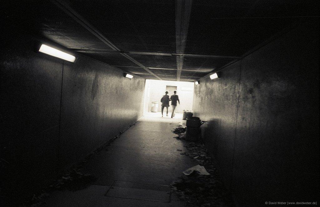 London-1989-02-0016.jpg