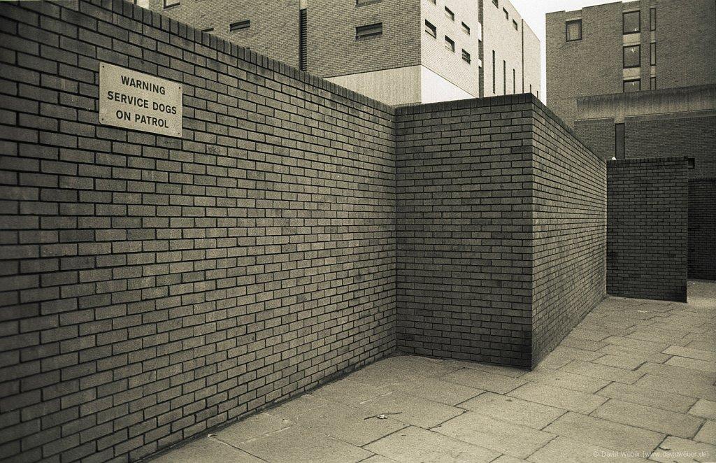 London-1989-02-0026.jpg