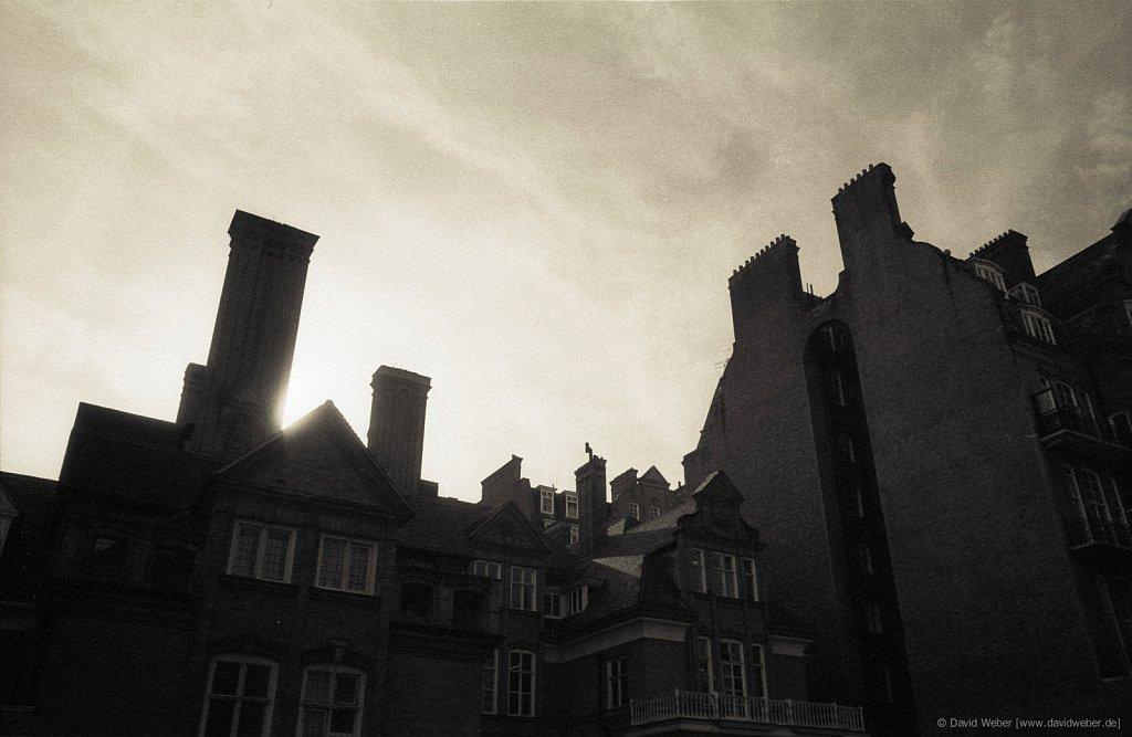 London-1989-02-0033.jpg