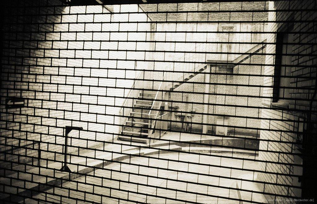 London-1989-03-0037.jpg