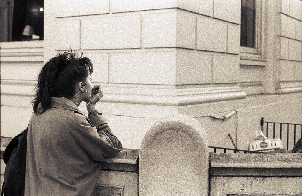 London-1989-01-0026.jpg