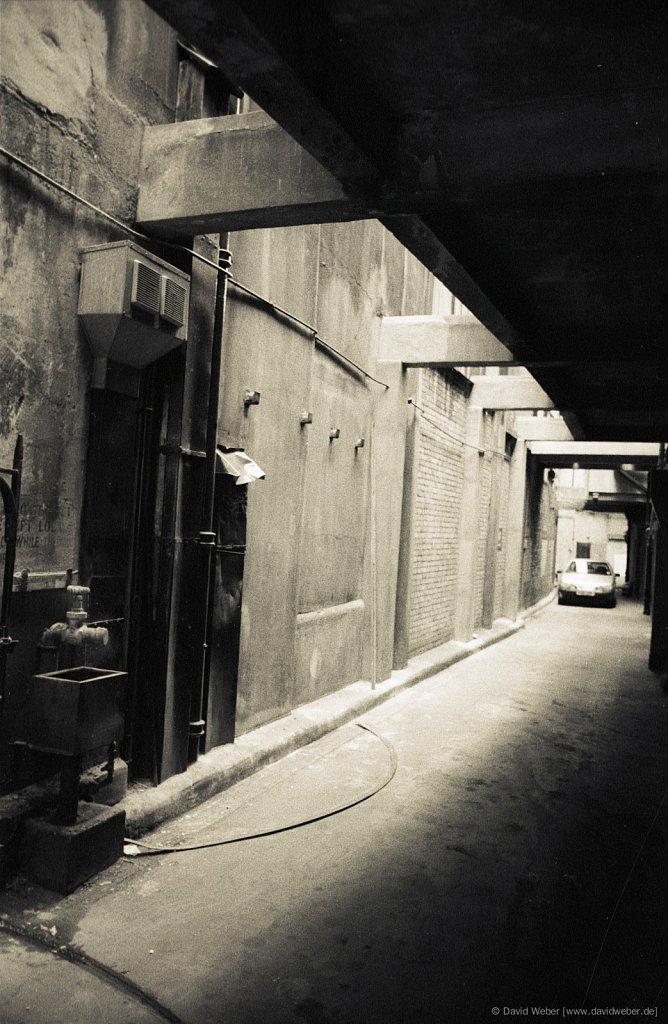 London-1989-03-0032.jpg