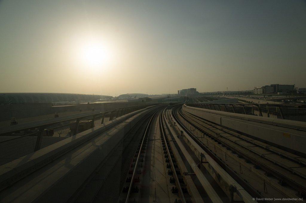 Dubai 6:05 am